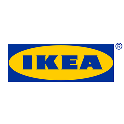 IKEA Kassel